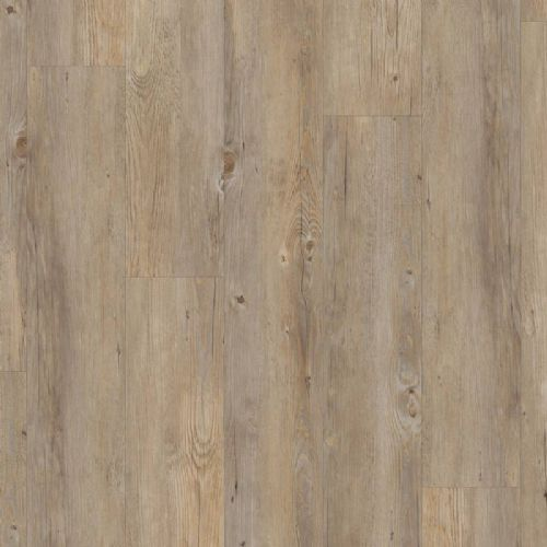 Karndean Van Gogh Wood Flooring Country Oak